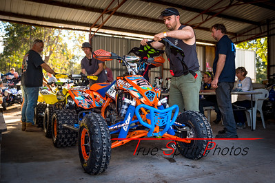2018_ATV_Nationals_Collie_MCC_Scruitineering_05 10 2018-2