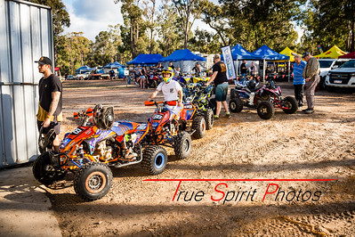 2018_ATV_Nationals_Collie_MCC_Scruitineering_05 10 2018-7