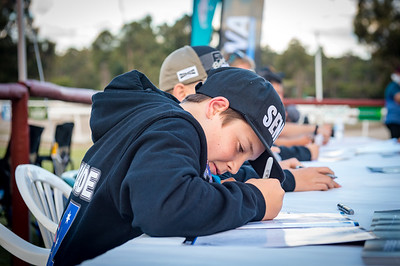 2018_ATV_Nationals_Collie_MCC_Scruitineering_05 10 2018-23