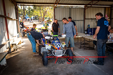 2018_ATV_Nationals_Collie_MCC_Scruitineering_05 10 2018-3