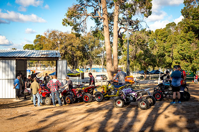 2018_ATV_Nationals_Collie_MCC_Scruitineering_05 10 2018-10