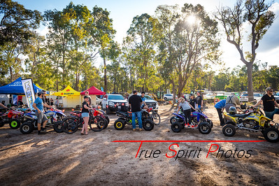 2018_ATV_Nationals_Collie_MCC_Scruitineering_05 10 2018-8