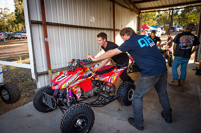 2018_ATV_Nationals_Collie_MCC_Scruitineering_05 10 2018-11