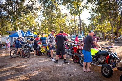 2018_ATV_Nationals_Collie_MCC_Scruitineering_05 10 2018-9