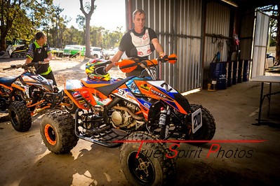 2018_ATV_Nationals_Collie_MCC_Scruitineering_05 10 2018-6