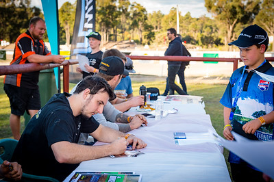 2018_ATV_Nationals_Collie_MCC_Scruitineering_05 10 2018-15