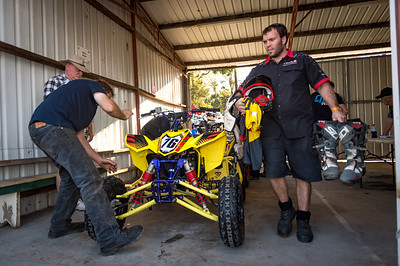 2018_ATV_Nationals_Collie_MCC_Scruitineering_05 10 2018-12