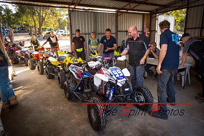 2018_ATV_Nationals_Collie_MCC_Scruitineering_05 10 2018-5
