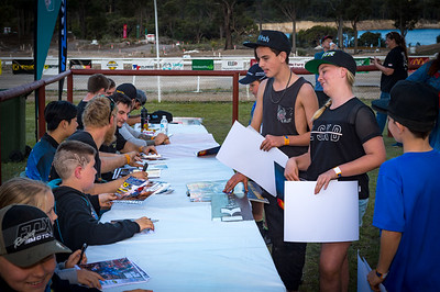 2018_ATV_Nationals_Collie_MCC_Scruitineering_05 10 2018-22