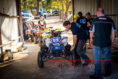 2018_ATV_Nationals_Collie_MCC_Scruitineering_05 10 2018-4
