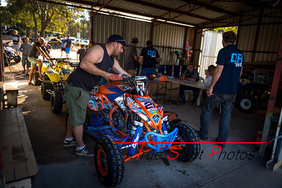 2018_ATV_Nationals_Collie_MCC_Scruitineering_05 10 2018-1