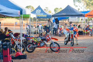 2018_Hendley_Park_Cup_Open_08 04 2018-4
