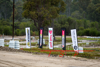 2018_ATV_Nationals_Collie_MCC_Racing_Day#1_06 10 2018-4