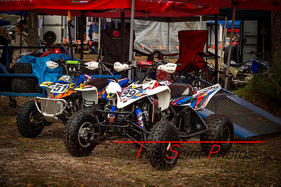 2018_ATV_Nationals_Collie_MCC_Racing_Day#1_06 10 2018-16
