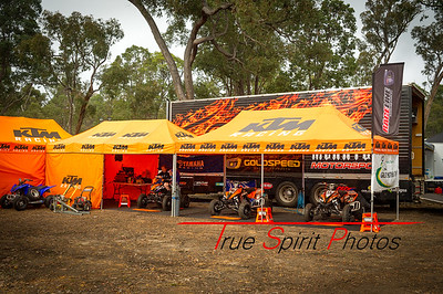 2018_ATV_Nationals_Collie_MCC_Racing_Day#1_06 10 2018-11