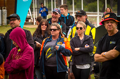 2018_ATV_Nationals_Collie_MCC_Racing_Day#1_06 10 2018-23