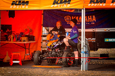 2018_ATV_Nationals_Collie_MCC_Racing_Day#1_06 10 2018-13