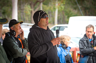 2018_ATV_Nationals_Collie_MCC_Racing_Day#1_06 10 2018-26