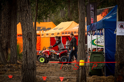 2018_ATV_Nationals_Collie_MCC_Racing_Day#1_06 10 2018-8