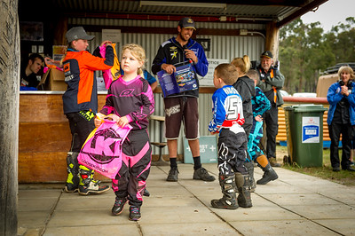 2018_ATV_Nationals_Collie_MCC_Racing_Day#1_06 10 2018-27