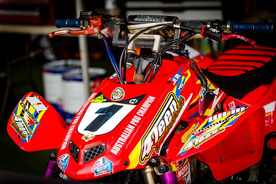 2018_ATV_Nationals_Collie_MCC_Racing_Day#1_06 10 2018-20