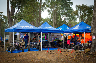 2018_ATV_Nationals_Collie_MCC_Racing_Day#1_06 10 2018-12