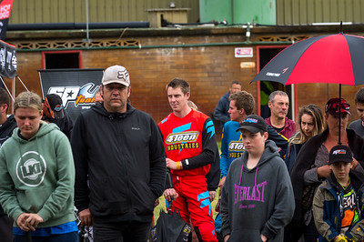 2018_ATV_Nationals_Collie_MCC_Racing_Day#1_06 10 2018-25
