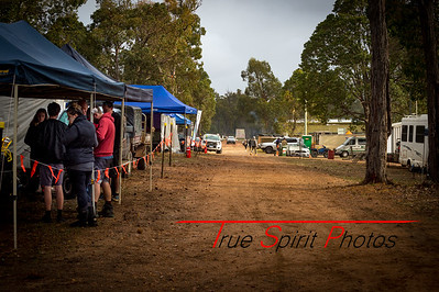 2018_ATV_Nationals_Collie_MCC_Racing_Day#1_06 10 2018-14