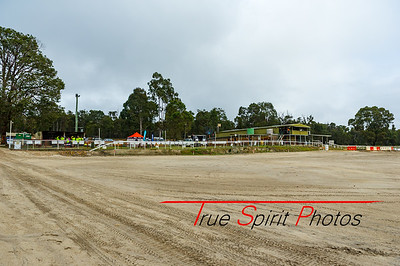 2018_ATV_Nationals_Collie_MCC_Racing_Day#1_06 10 2018-2