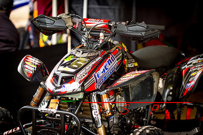 2018_ATV_Nationals_Collie_MCC_Racing_Day#1_06 10 2018-21