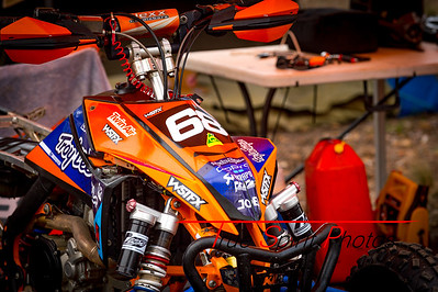 2018_ATV_Nationals_Collie_MCC_Racing_Day#1_06 10 2018-19