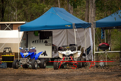 2018_ATV_Nationals_Collie_MCC_Racing_Day#1_06 10 2018-9