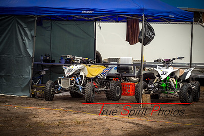 2018_ATV_Nationals_Collie_MCC_Racing_Day#1_06 10 2018-17