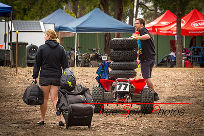 2018_ATV_Nationals_Collie_MCC_Racing_Day#1_06 10 2018-10