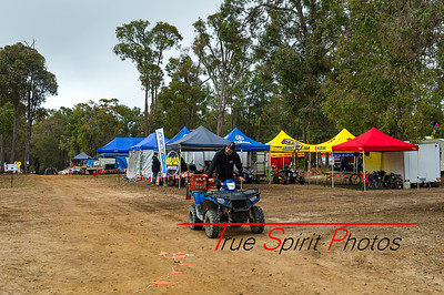 2018_ATV_Nationals_Collie_MCC_Racing_Day#1_06 10 2018-7