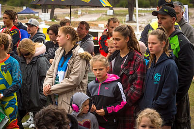2018_ATV_Nationals_Collie_MCC_Racing_Day#1_06 10 2018-24