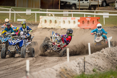 2018_ATV_Nationals_Collie_MCC_Racing_Day#2_07 10 2018-27