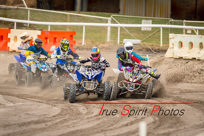 2018_ATV_Nationals_Collie_MCC_Racing_Day#2_07 10 2018-22