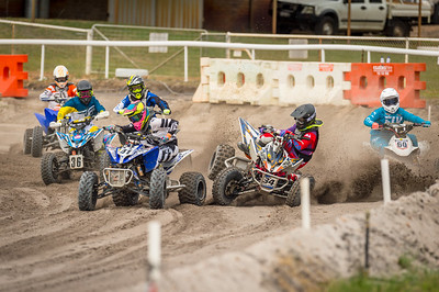 2018_ATV_Nationals_Collie_MCC_Racing_Day#2_07 10 2018-26