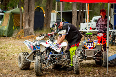 2018_ATV_Nationals_Collie_MCC_Racing_Day#2_07 10 2018-1