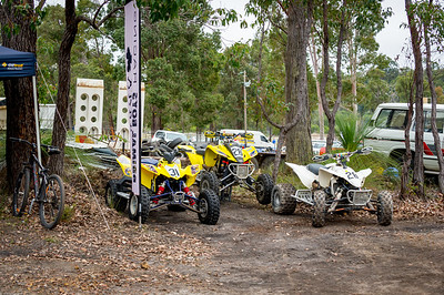 2018_ATV_Nationals_Collie_MCC_Racing_Day#2_07 10 2018-5