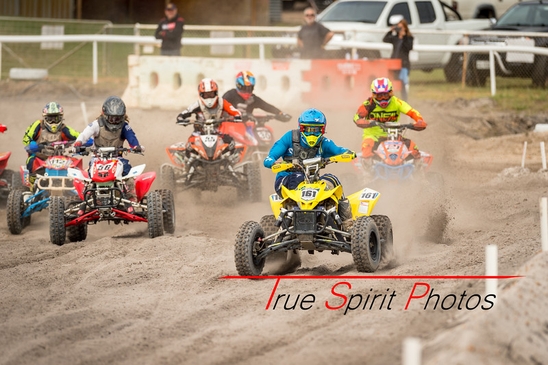 2018_ATV_Nationals_Collie_MCC_Racing_Day#2_07 10 2018-143