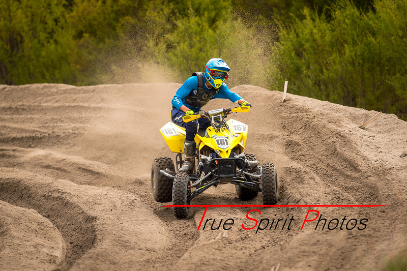 2018_ATV_Nationals_Collie_MCC_Racing_Day#2_07 10 2018-153