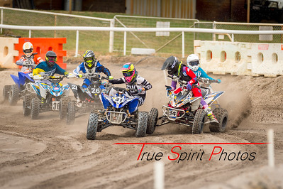 2018_ATV_Nationals_Collie_MCC_Racing_Day#2_07 10 2018-23