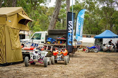 2018_ATV_Nationals_Collie_MCC_Racing_Day#2_07 10 2018-3