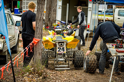 2018_ATV_Nationals_Collie_MCC_Racing_Day#2_07 10 2018-4