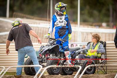 2018_ATV_Nationals_Collie_MCC_Racing_Day#2_07 10 2018-17