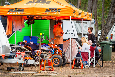 2018_ATV_Nationals_Collie_MCC_Racing_Day#2_07 10 2018-6
