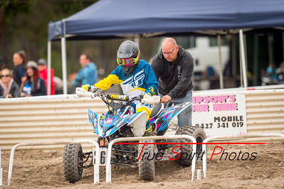 2018_ATV_Nationals_Collie_MCC_Racing_Day#2_07 10 2018-18