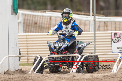 2018_ATV_Nationals_Collie_MCC_Racing_Day#2_07 10 2018-20